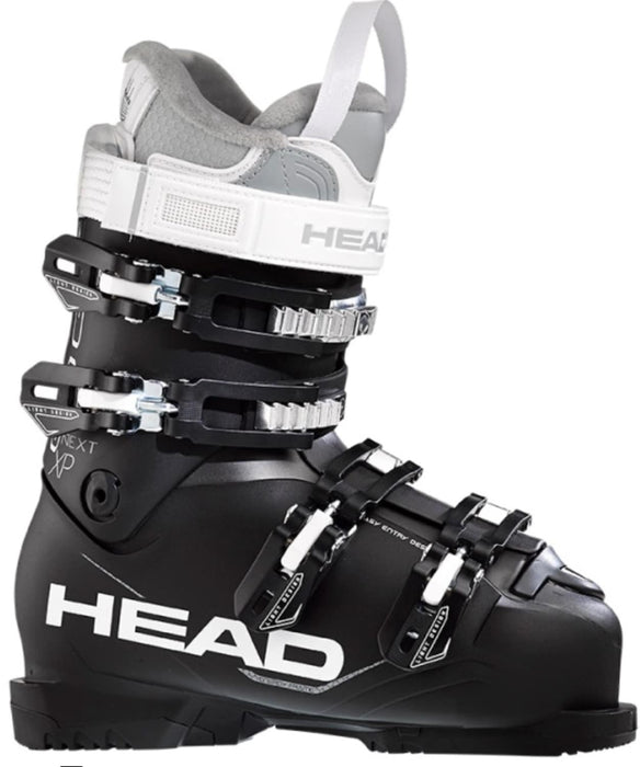 Head Next Edge XP - Women's 2020