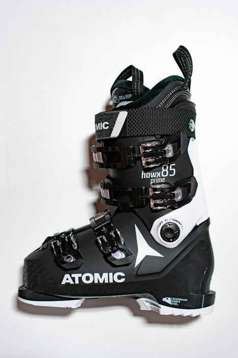 Atomic Hawx Prime 85 - Woman's 2019