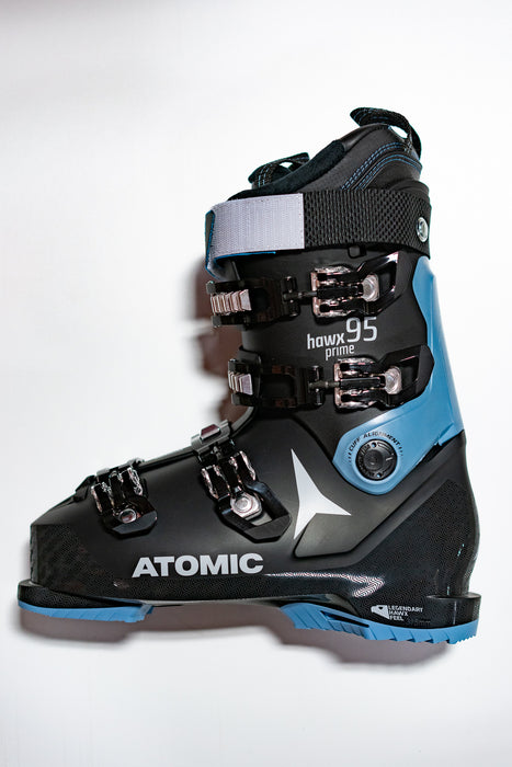 Atomic Hawx Prime 95 - Woman's 2019
