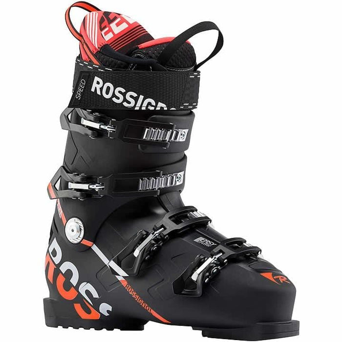 Rossignol Speed 120 2020