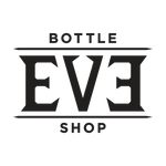 EVE Bottle Shop is the best neighborhood wine shop in Los Angeles. A local small independent retailer of natural wine, organic wine, skin contact wine, orange wine, rosé wine, white wine, red wine, sparkling wine, sweet wine or just your everyday wine