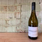 Middle Earth Sauvignon Blanc Nelson New Zealand 2019