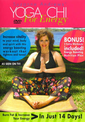 http://www.collagevideo.com/products/yoga-chi-for-energy-with-suzanne-andrews
