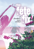 The Fete Fix: A Caribbean Dance Workout