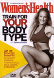 Women's Health: Train for Your Body Type - Collage Video