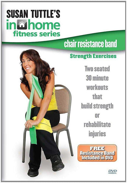 seated resistance band exercises for seniors pdf