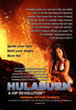 Hulaburn: A Hip Revolution - Collage Video