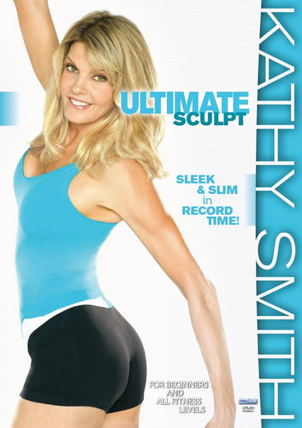 kathy smith  ultimate sculpt  u2013 collage video