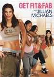Get Fit & Fab with Jillian Michaels - Collage Video