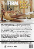 Classic Firm: Body Sculpting Basics (Vol. 1) - Collage Video
