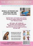 Unleashed Body: Pilates Interpreted