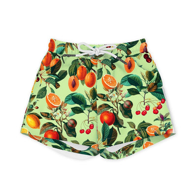 Sleep no more CLOCKWORK ORANGE swimwear shorts -Just too Sweet - Babies and Kids Concept Store