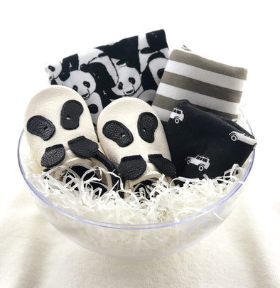 Just Too Sweet JUST TOO COOL baby hamper -Just too Sweet - Babies and Kids Concept Store