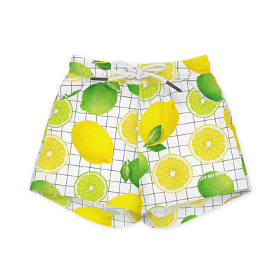 Sleep no more SUBLIME swimwear shorts -Just too Sweet - Babies and Kids Concept Store