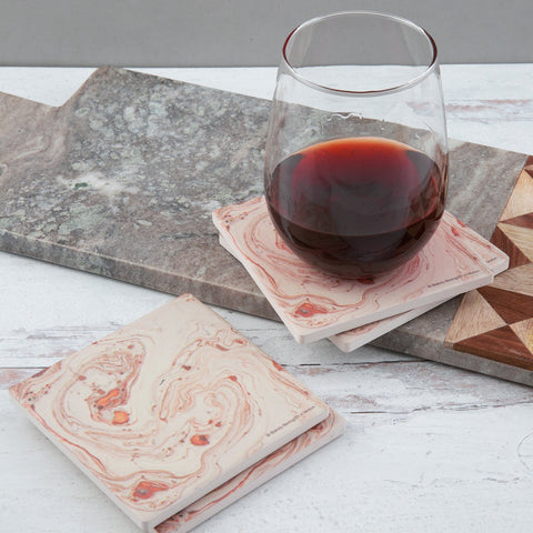 mothers-day-coasters