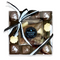 Friends of the Refuge Chocolate Gift Collection