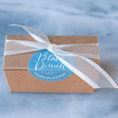 Chocolate Gifts to Thank Your Team - raggedcoastchocolates