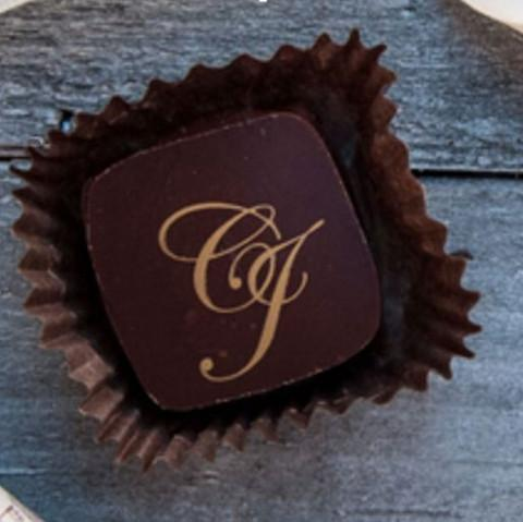 Connect with Your Clients - raggedcoastchocolates