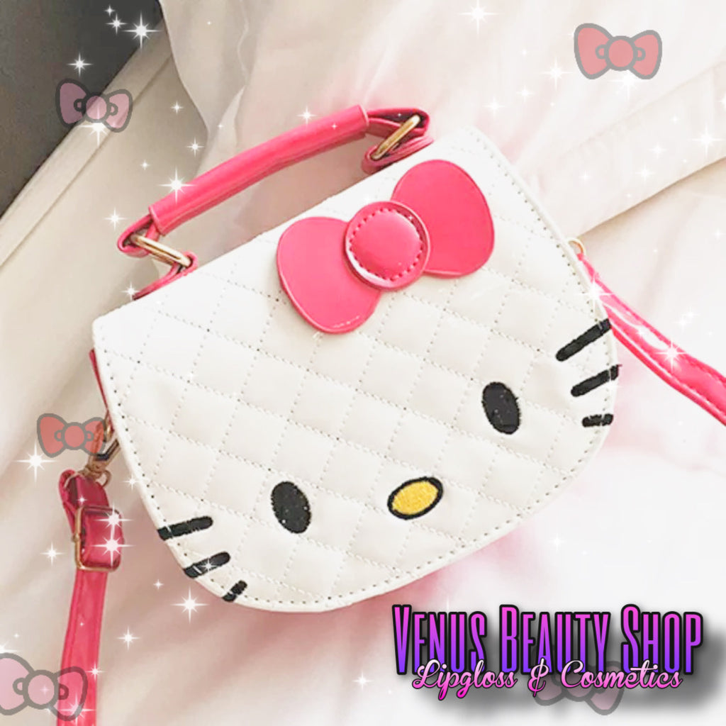 Kitty Handbag
