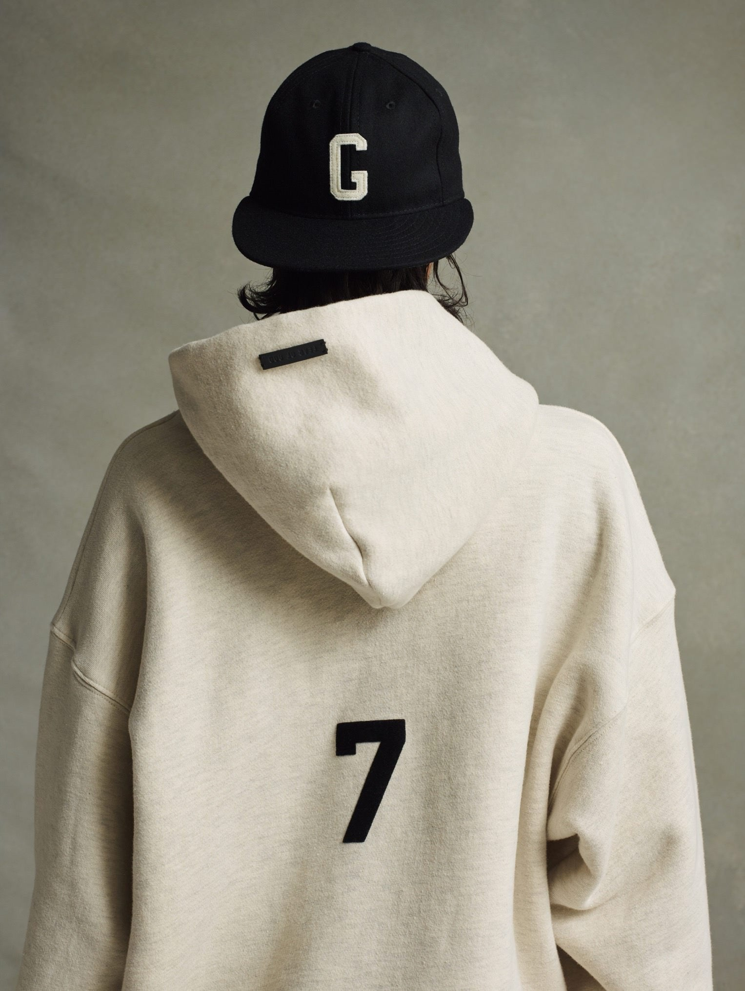 Fear of God Seventh Collection