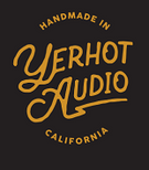 Yerhot Audio