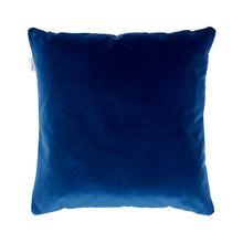 Load image into Gallery viewer, British Wool Whitby Sandsend Scatter Cushion