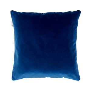 British Wool Whitby Sandsend Scatter Cushion