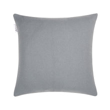 Load image into Gallery viewer, Bluefaced Leicester Wool Ryedale Lavender Scatter Cushion