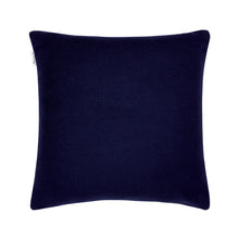 Load image into Gallery viewer, Bluefaced Leicester Wool Ryedale Raspberry Scatter Cushion