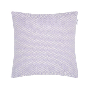 Bluefaced Leicester Wool Ryedale Lavender Scatter Cushion