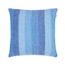Load image into Gallery viewer, British Wool Whitby West Cliff Scatter Cushion