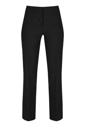 Trutex Girls School Trousers