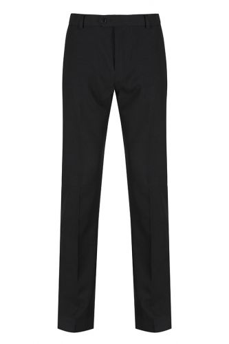 Trutex Boys Slim Leg School Trouser