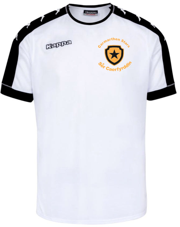 Juniors Match Day Shirt