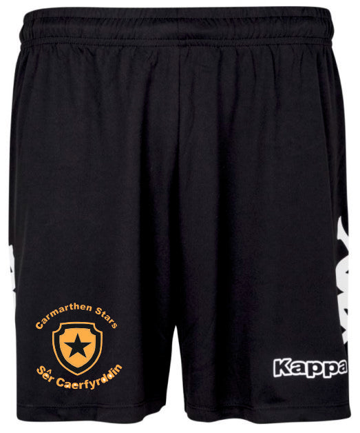 Juniors Match Day Shorts