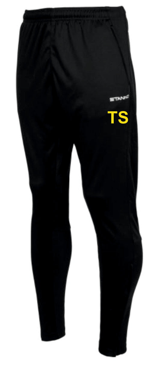 Training Pants