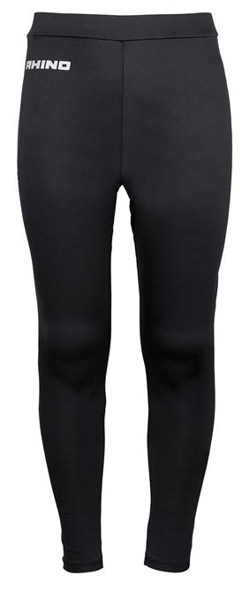 Baselayer Leggins