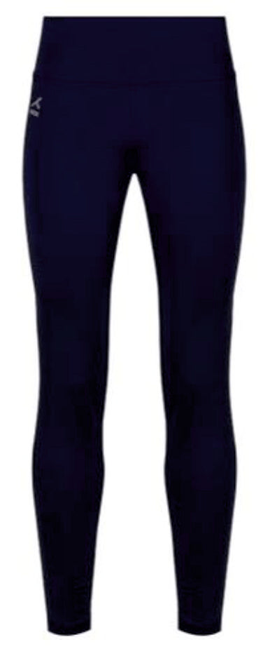 Brecon High Girls Leggins