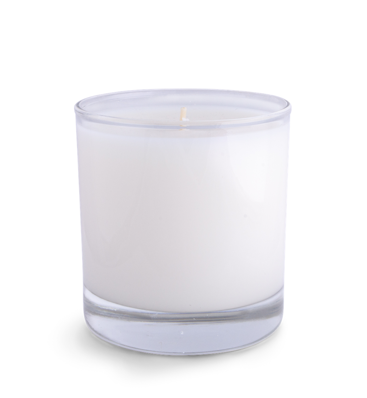 Candle Simple