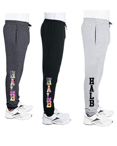 "Youth ""Jogger"" Sweatpants"