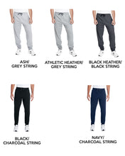 "Load image into Gallery viewer, Adult ""Jogger"" Sweatpants"