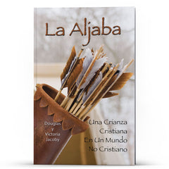 La Aljaba - Disciple Today Media Store
