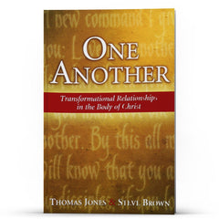 One Another - Disciple Today Media Store