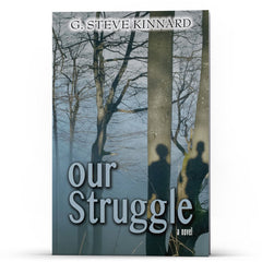 Our Struggle - Disciple Today Media Store