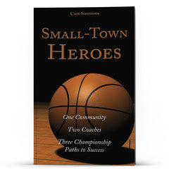 Small-Town Heroes - Disciple Today Media Store