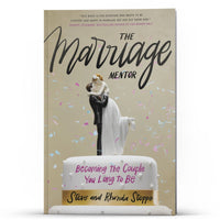 The Marriage Mentor - Disciple Today Media Store