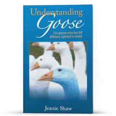 Understanding Goose - Disciple Today Media Store
