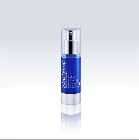 AGF_REVERZ SERUM 872 30ML [NY872S-0]
