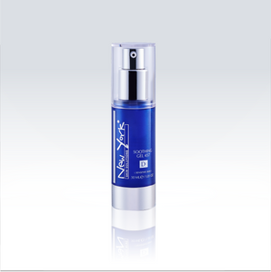 SOOTHING GEL 457 (30ML) [NY457S-6]