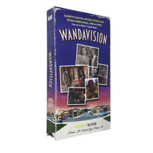 Load image into Gallery viewer, WandaVision